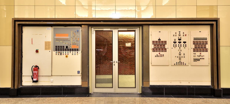 KINDL - Zentrum für zeitgenössische Kunst 12