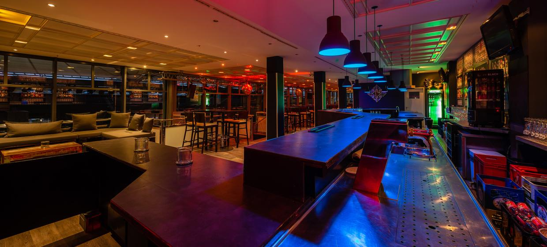 Rothenbaum Lounge 14