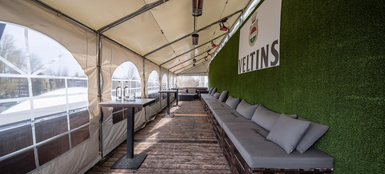 Rothenbaum Lounge 17