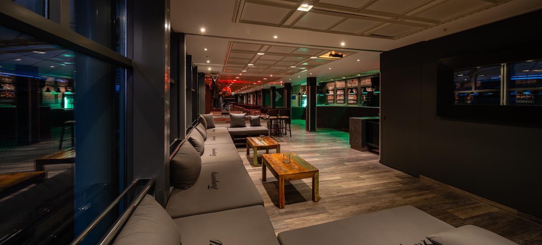 Rothenbaum Lounge 15
