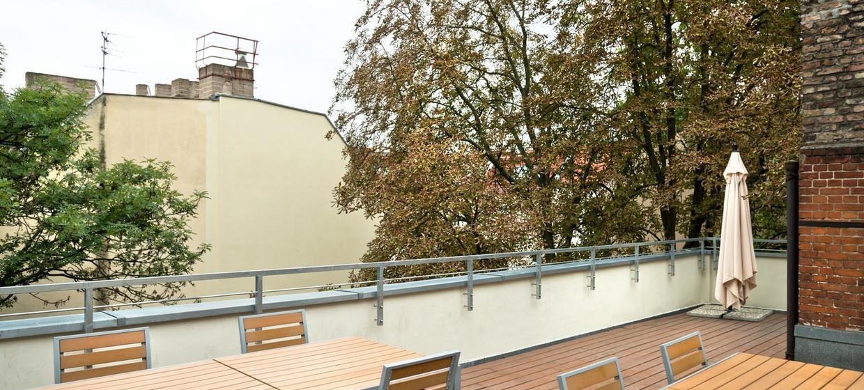 Haus Zwingli 7
