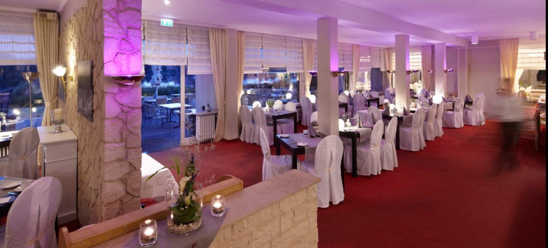 Seehotel Schwanenhof 1