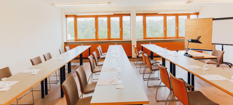 Ostseehotel Dierhagen 4