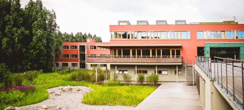 Ostseehotel Dierhagen 14