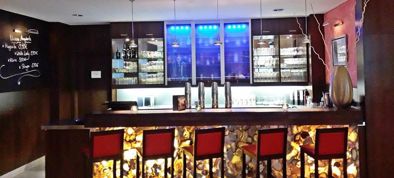 Hotel Vitalis by Amedia 9