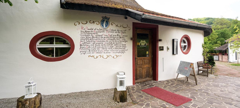 Annahof 11