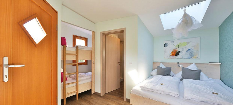 Baumhaushotel Oberbayern 5