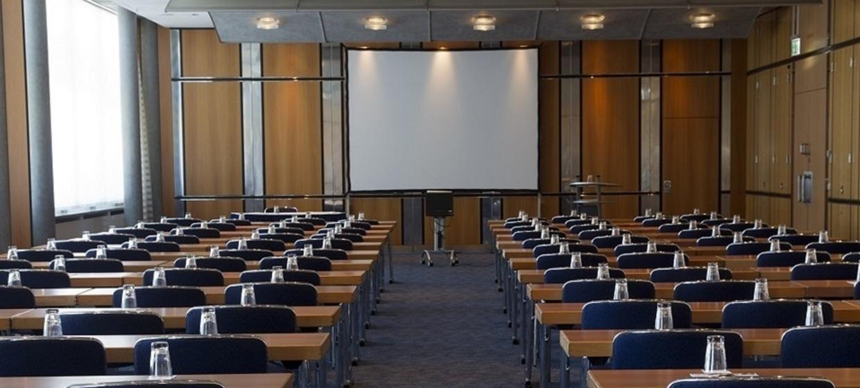 Wöllhaf Konferenz- und Bankettcenter Stuttgart Airport 2