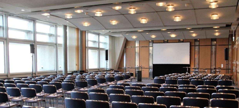 Wöllhaf Konferenz- und Bankettcenter Stuttgart Airport 3