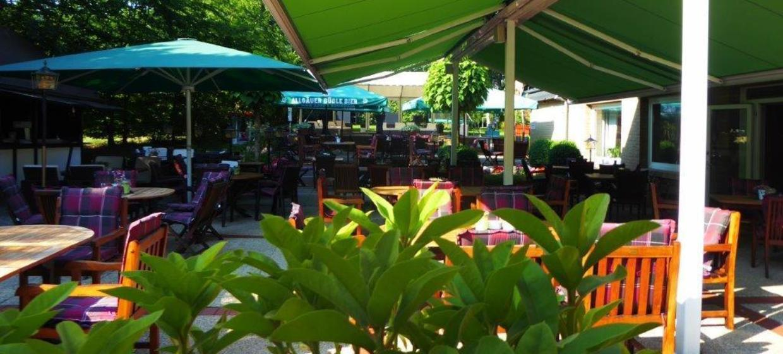 Hotel-Restaurant Busch Atter 14