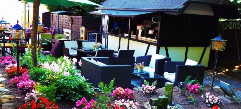 Hotel-Restaurant Busch Atter 13