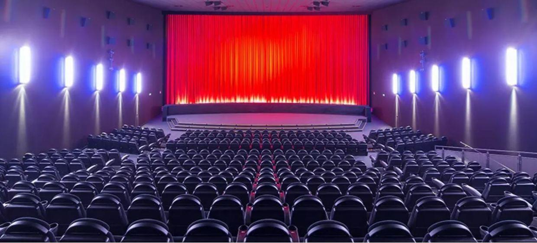Die Wetzlarer Kinos 1