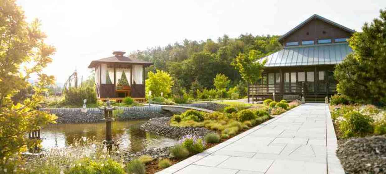 Hotel & Spa Linsberg Asia 7