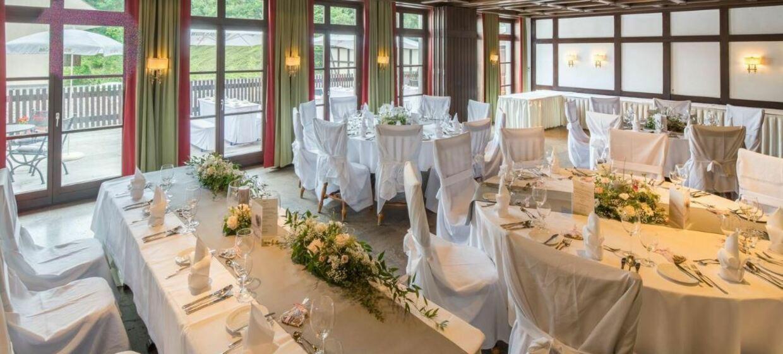 Best Western Hotel Polisina 7