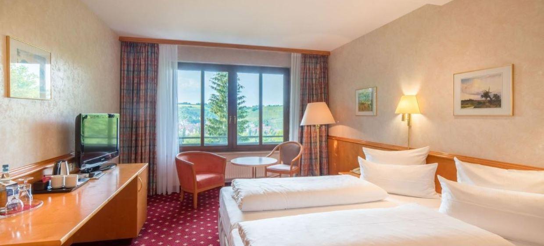 Best Western Hotel Polisina 11