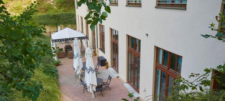 Best Western Hotel Polisina 14