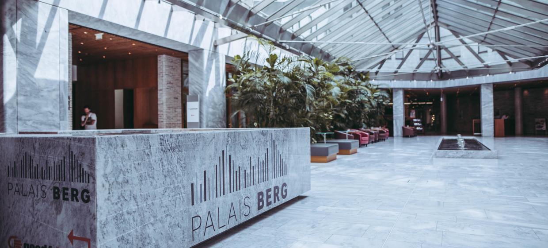 Palais Berg 22