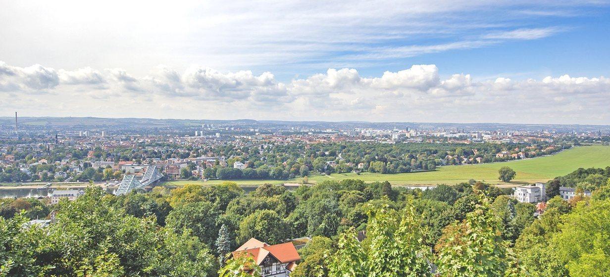 Luisenhof Dresden  14