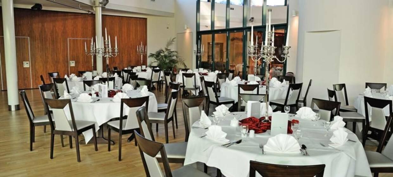 Recknitztal-Hotel 2