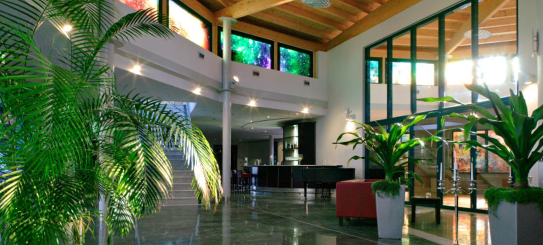 Recknitztal-Hotel 6
