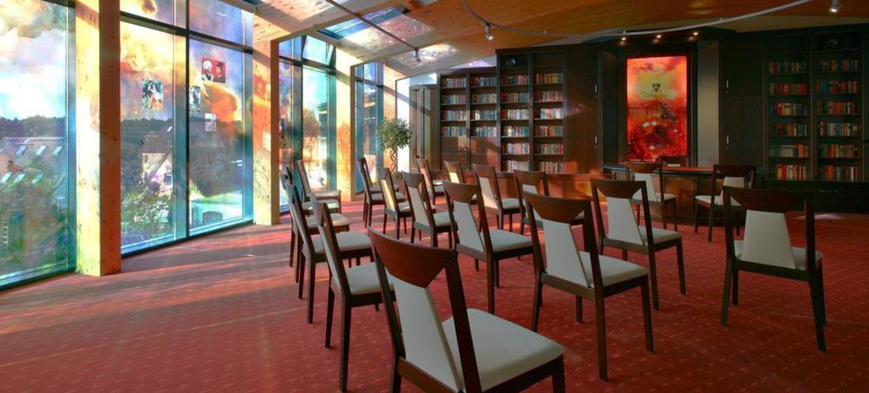 Recknitztal-Hotel 3