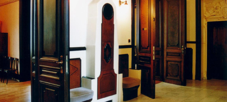 Villa Rosental 5