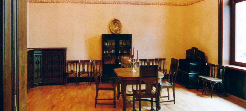 Villa Rosental 7