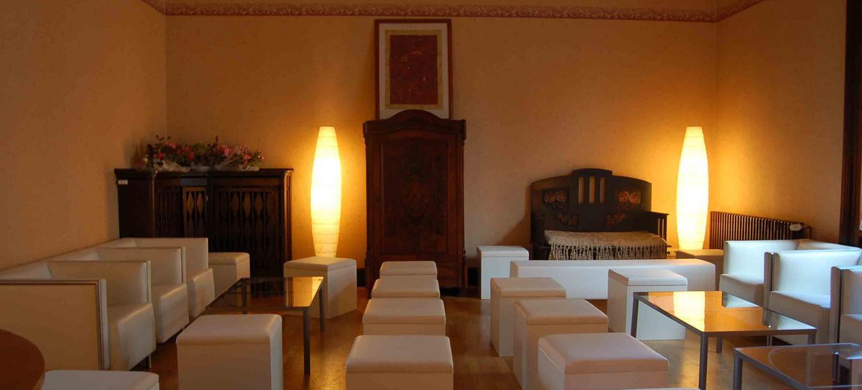 Villa Rosental 8