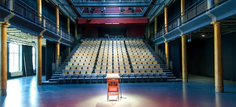 Compagnietheater 3