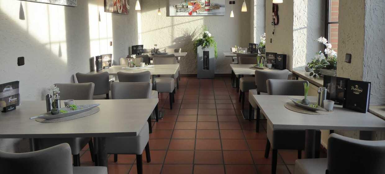 Hotel-Restaurant Busch Atter 6