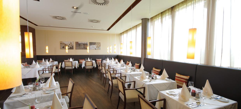 Falkensteiner Hotel & SPA Bad Leonfelden 8