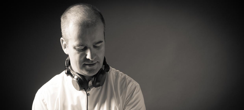 DJ Slick 1