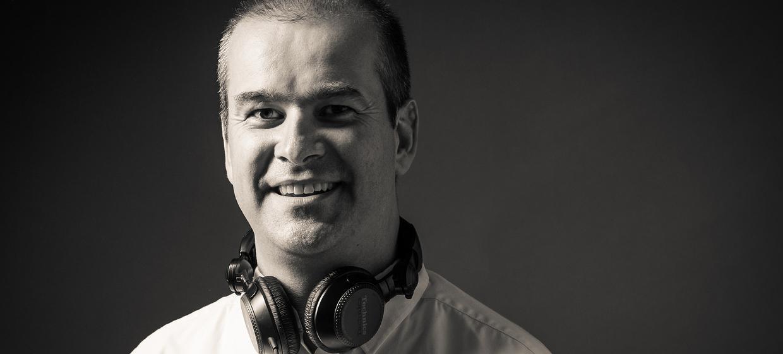 DJ Slick 2
