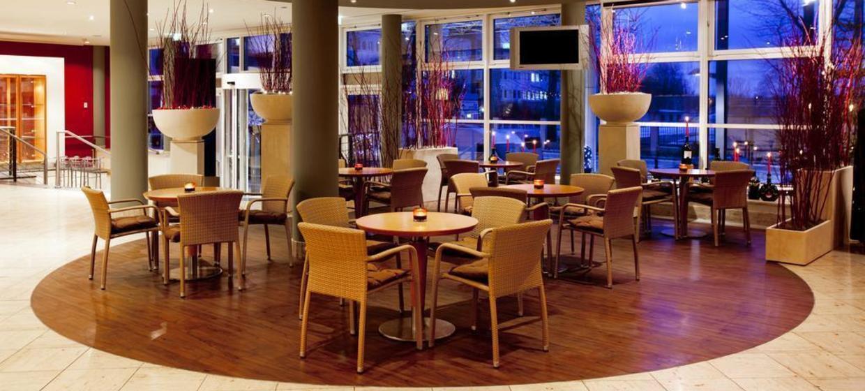 Hotel Baltic 5