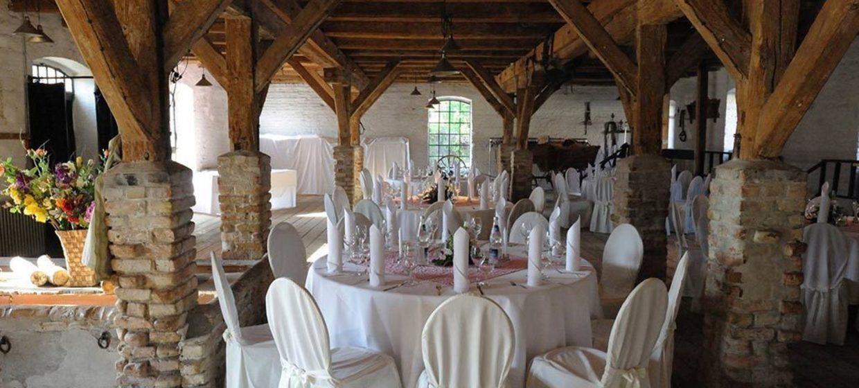 Schloss Diedersdorf 16