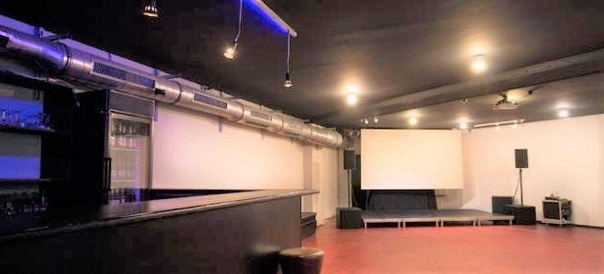 Workshop Studio Berlin Mitte 1