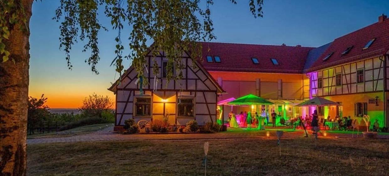 Fahner Mühle 6