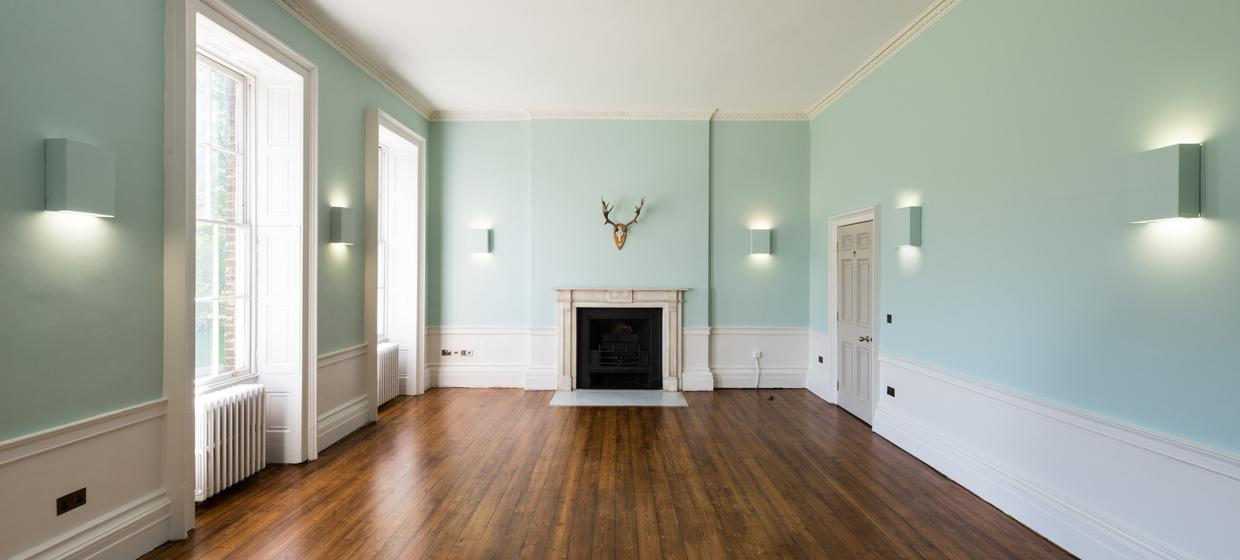 Grade II Listed Space in Tranquil Surroundings  3