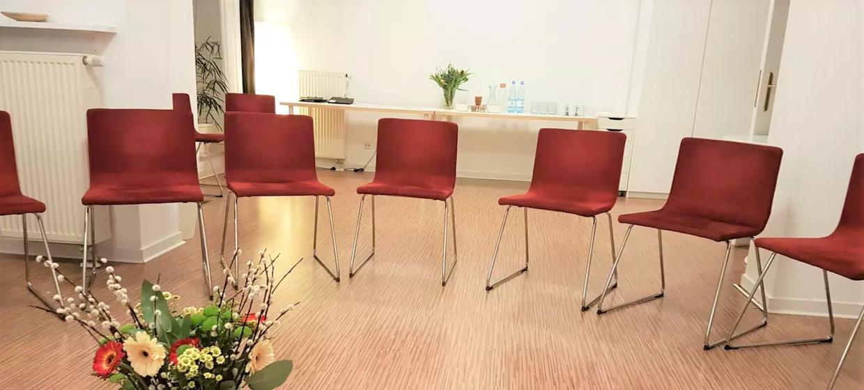 Room for Meetings 1