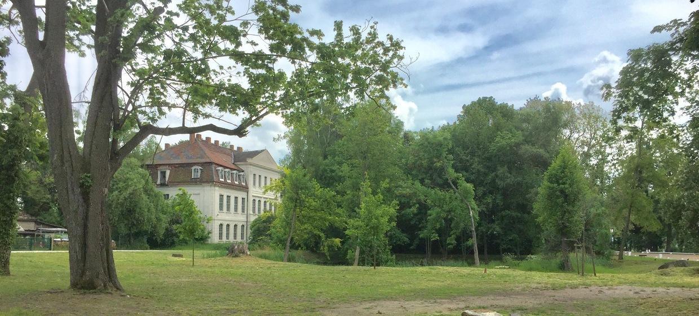 Schloss Königsborn 4