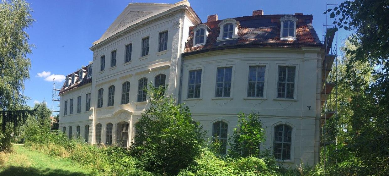Schloss Königsborn 6