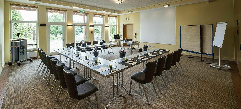 Lindner Hotel & Spa Binshof 5
