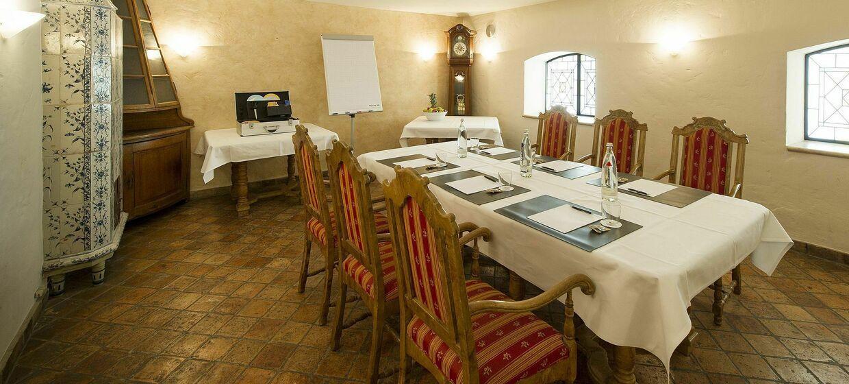 Lindner Hotel & Spa Binshof 3