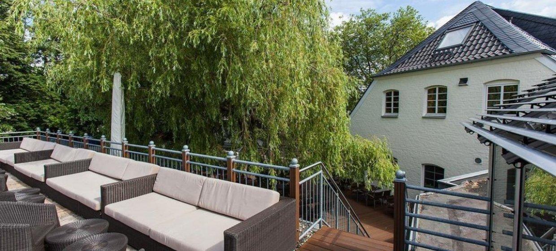 Schnellenburg 10