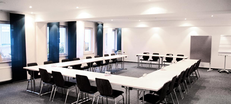 Tagungszentrum Blaubeuren 3