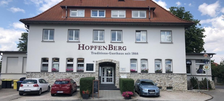 Hopfenberg 9