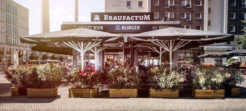 BraufactuM Berlin 12