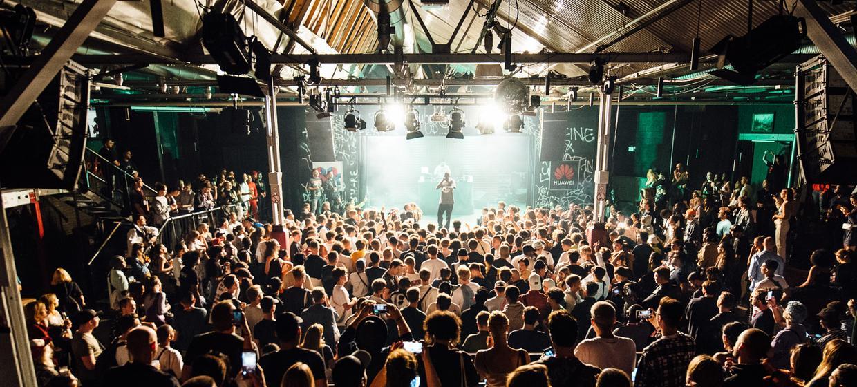 Festsaal Kreuzberg 3