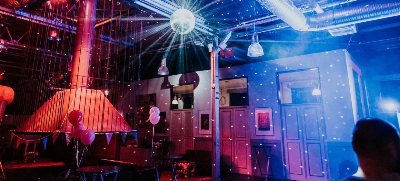 Festsaal Kreuzberg 16