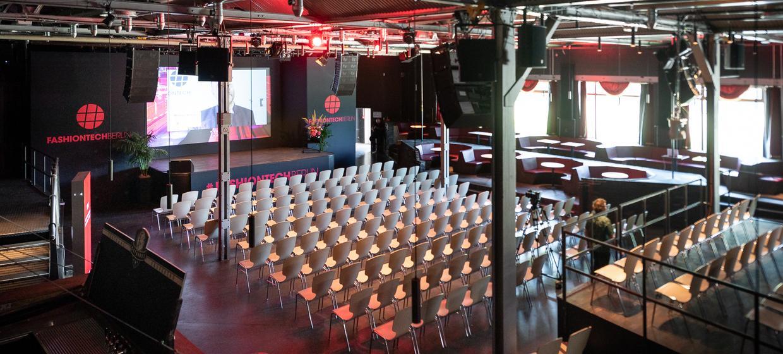 Festsaal Kreuzberg 17